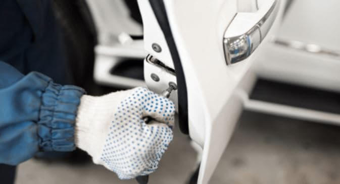 Effective Tips for Choosing the Perfect Auto Locksmith