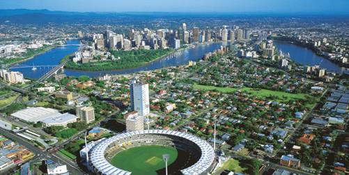 Locksmiths Brisbane