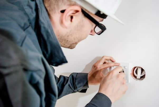 How Much Does it Cost to Hire a Locksmith in Brisbane